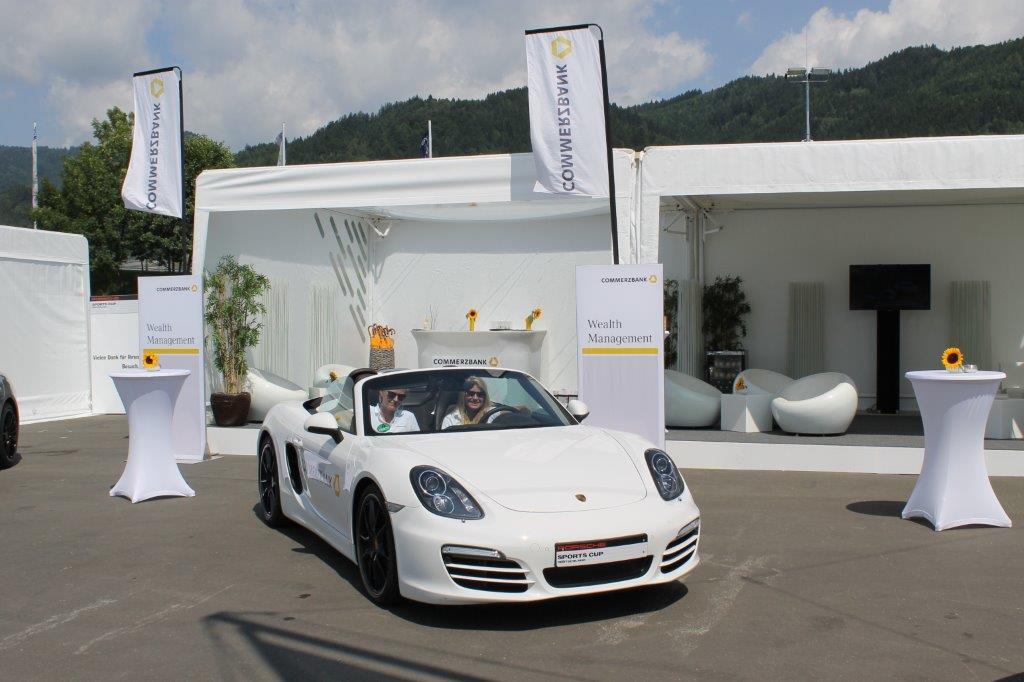 ZC-Porsche-9