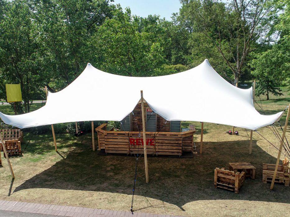 Zelt-und-Raum-Beduinen-Zelt