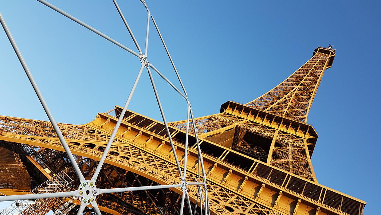 Domeconcept_Paris-01